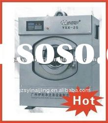 industrial stainless steel hospital washing machine prices