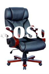leather office furniture office chairs moden executive chairs J-051-1
