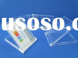 plastic Promotional Cards packing boxes