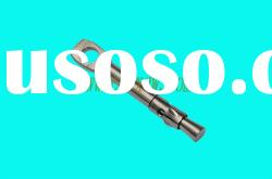 stainless steel tie wire anchor