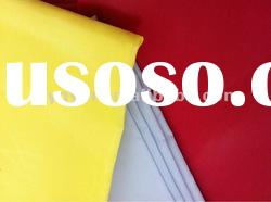 supply 210T taffeta as lining fabric-high quality with best price