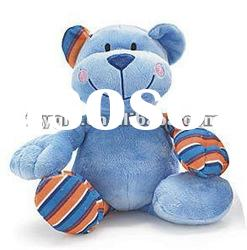 teddy plush bear for kids gift toy