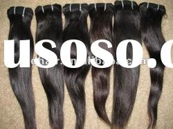 top quality,low price,hair pieces,human hair,hair extension,wigs,elegant,fashionable