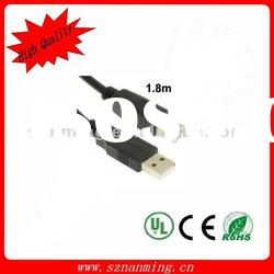 usb to parallel printer cable driver 1.8M