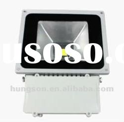 150w high power portable led flood lightKFL150-01