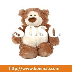 2012 CHRISTMAS PLUSH STUFFED CHEAP TEDDY BEARS TOY