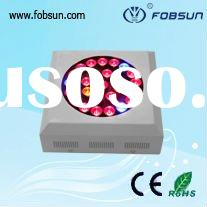 2012 Hot Selling High Efficiency Best for Plant Growth 50W LED Grow Light