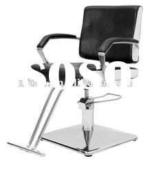 2012 MINGJIAN salon furniture,barber chair M225