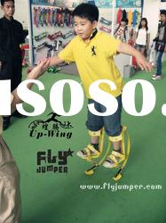 2012 New Best Design Latest Style Sports Shoes for Teenagers and Children Fitness and Running