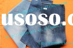 2012 fashion cotton denim fabric denim jean fabric
