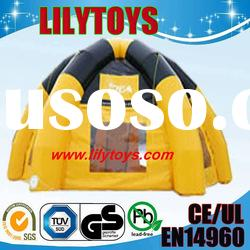 2012 inflatable air tent/inflatable camping air tents