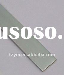 304 hot rolled cold rolled stainless steel flat bar