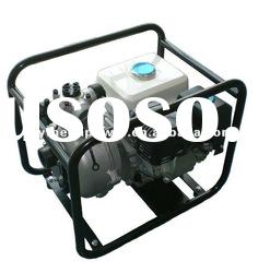 3 inch High Pressure Water Gasoline Pump