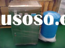400G Stainless steel RO WATER TREATMENT SYSTEM