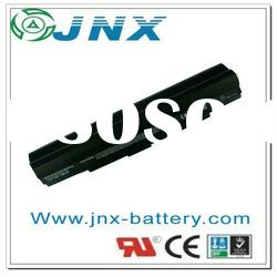 6600mah High capacity 12 cell replacement laptop battery for asus A42-UL50