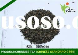 9366 health green tea