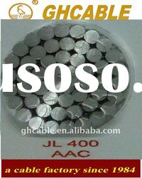 AAAC All Aluminium alloy Conductor