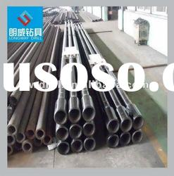 API 114mm oil drill pipe producer ( factory)