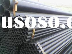 ASTM A53/106GR.B carbon steel pipe