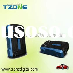 AVL-10 Long time standby more than three months GPS vehicle Tracker car tracking, no installation