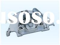 Aluminum Die Casting Part for Electric Power Tool