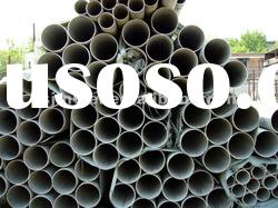 BA finish 304 Stainless Steel Welded pipes