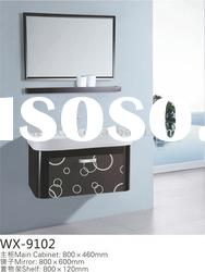 Bathroom Mirrors For Modern Bathroom Vanities,Bathroom Cabinets,Bathroom Furniture