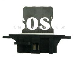 Blower Motor Resistor for Nissan Maxima 27150-2Y910