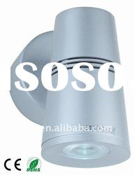 CE/ROHS High quality!!! high power led wall lamp