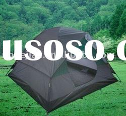 Camping tent/dome tent/waterproof family tent