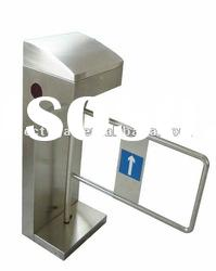 China OEM high quality access control barrier gate