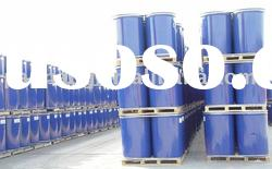 Chinese tomato paste drum packing 2011 new crop