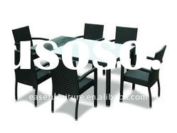 Dining Table Chair Set E091