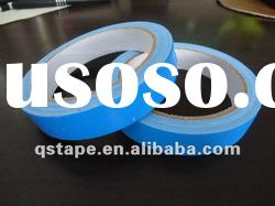 Duct cloth tape with all kinds of color