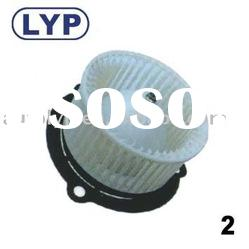electric radiator fan for PEUGEOT 406 for sale Price