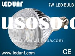Factory direct-selling with CE and Rohs certified led smd bulb