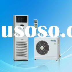 Floor standing air conditioning R22 classic series VFC-36H