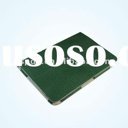 Folio stand leather case cover For Toshiba AT500