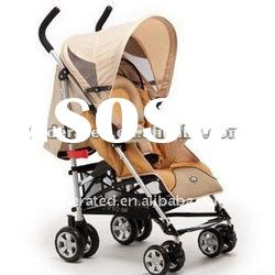 HK recline baby buggy supplier