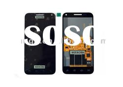 HOT Selling LCD with touch screen digitizer assembly for Samsung i927