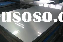 High Quanlity Stainless Steel Plate Price Per Ton