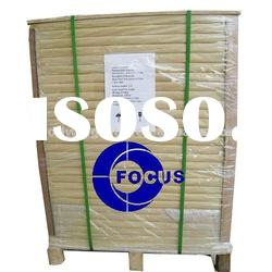 High quality colorful Famous FOCUS brand NCR paper in sheets