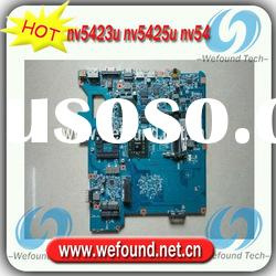 Hot sale 100% working laptop motherboard For acer 5530 5530G AMD integrated 48.4z701.02M