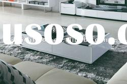 Hot sell high glossy coffee table 1606