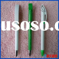 LT-Y277 Hot-selling plastic ball pen, promotional pen, office supply