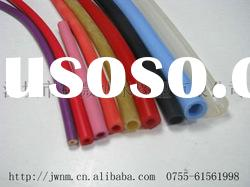 Medical silicone rubber hose