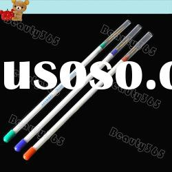 New Fashion 3 Pcs Nail Art Drawing Pen Painting Dotting Brush Set
