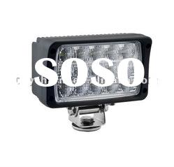 New OffRoad LED Work Lamp 1210-45W
