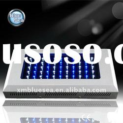 New design hydroponics system best LED Grow Lights
