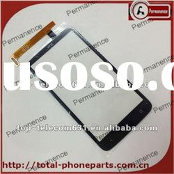 Phone repair parts for HTC One X touch screen